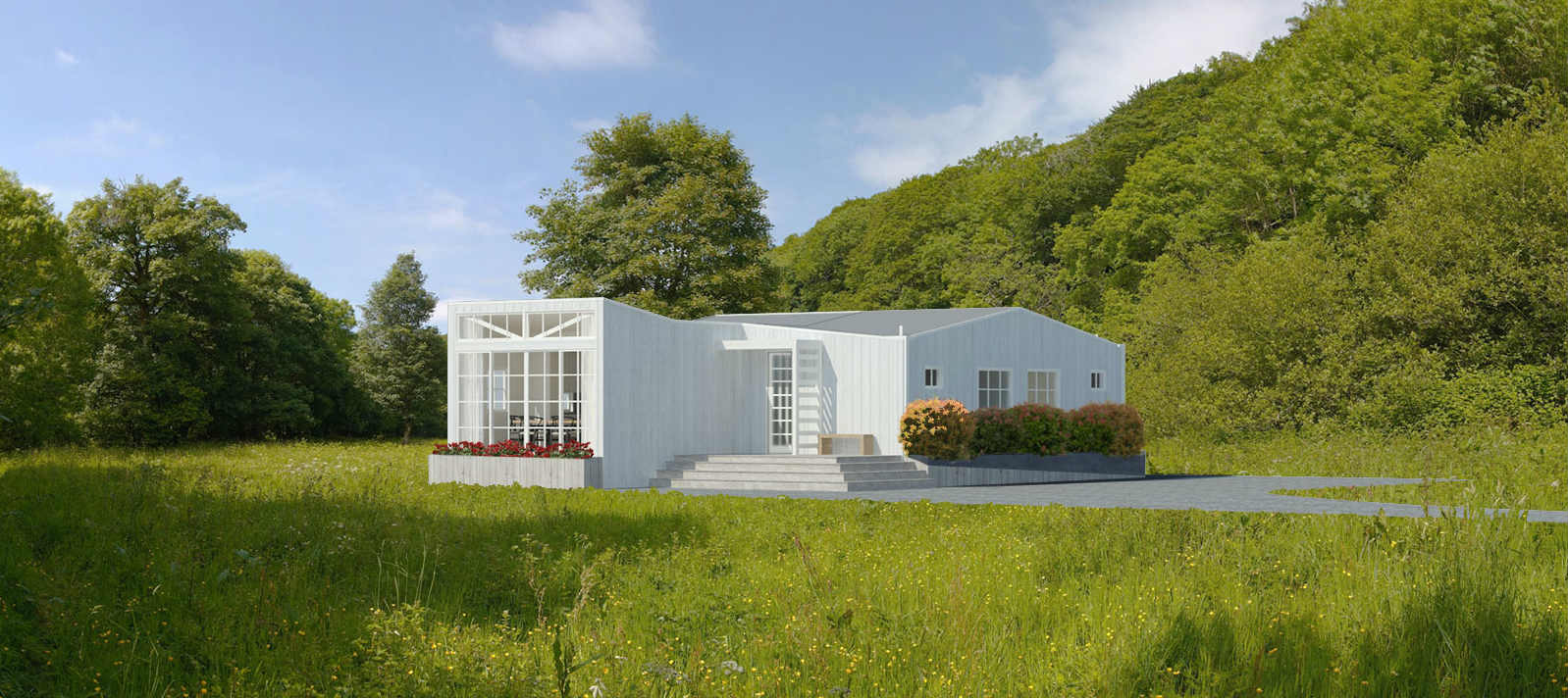 uphomes review prefab and modular homes.jpg
