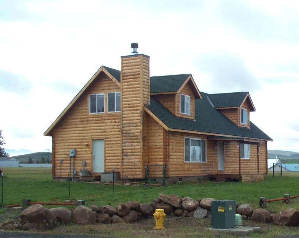 tlc modular homes review.jpg