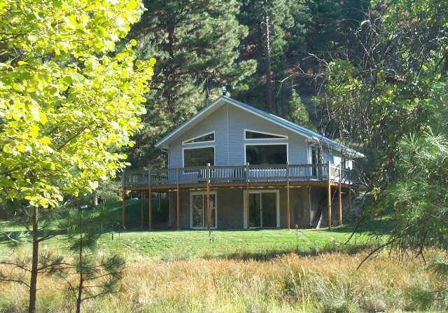 tlc modular homes reviews.jpg