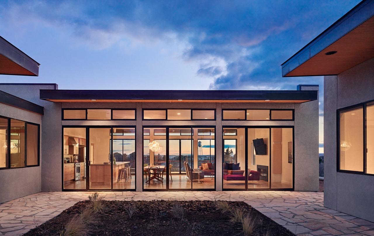 Modular Homes And Prefab Homes Companies In Arizona Prefab Review