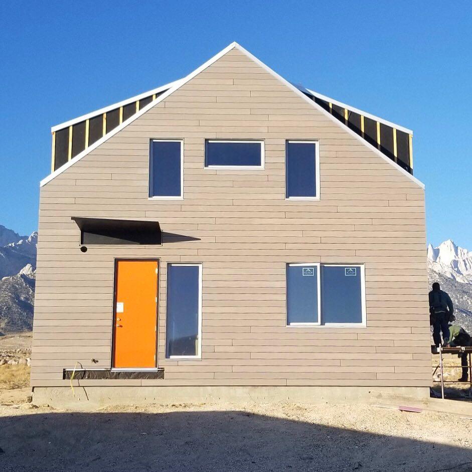 acre netzero prefab home.jpg