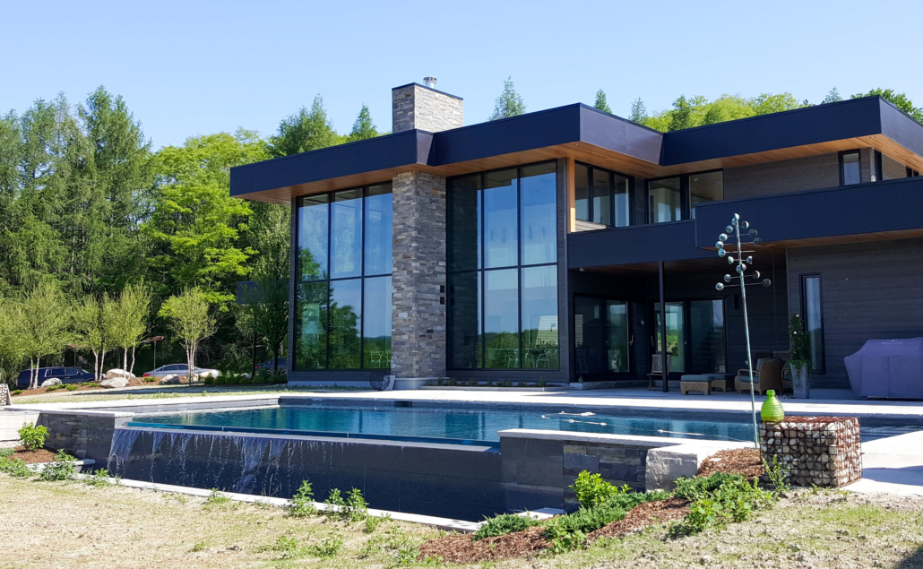 Directory Of Best Prefab And Modular Home Companies By State Prefab Review