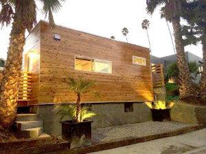 Meka Modular Prefab Homes.jpg