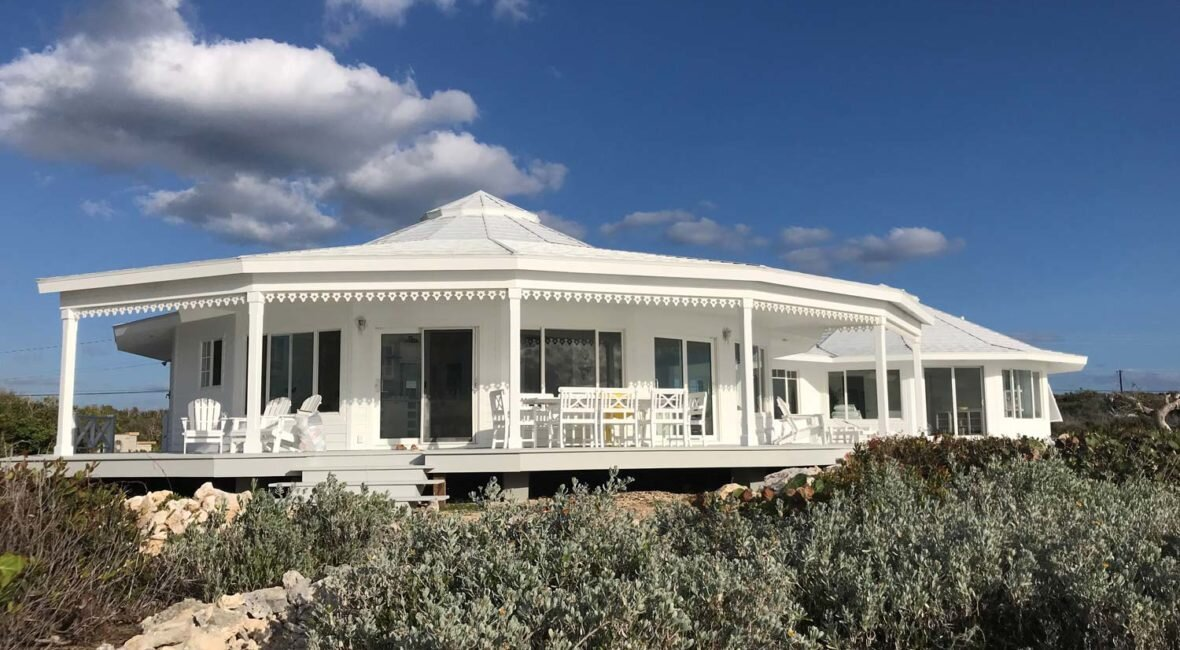 Best Prefab And Modular Beach Houses Prefab Review