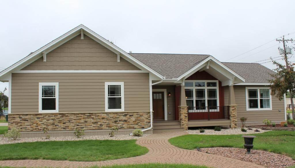 Linwood Homes Prices And Costs Prefab Review