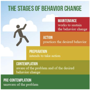 behavior change pic.png