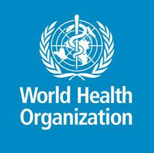world health organization.jpg