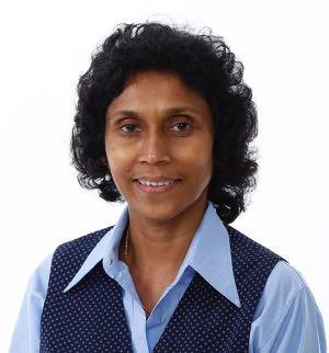 Dr. Jayanthi Kandiah.jpg
