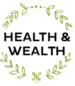 healthandwealth-1-262x300.jpg