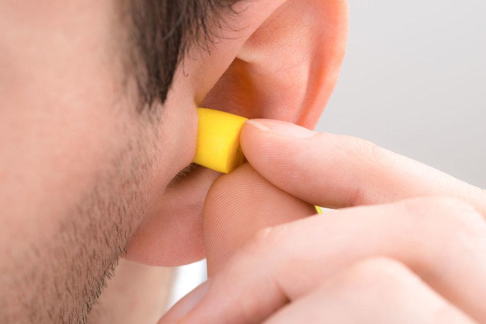 soft-orange-foam-ear-plugs-tapered-travel-sleep-noise-earplugs-noise-reduction-beanbean534-1811-23-F1363877_4.jpg