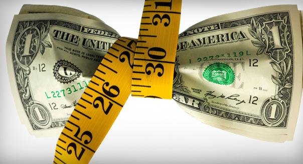 money-diet-604cs040813.jpg