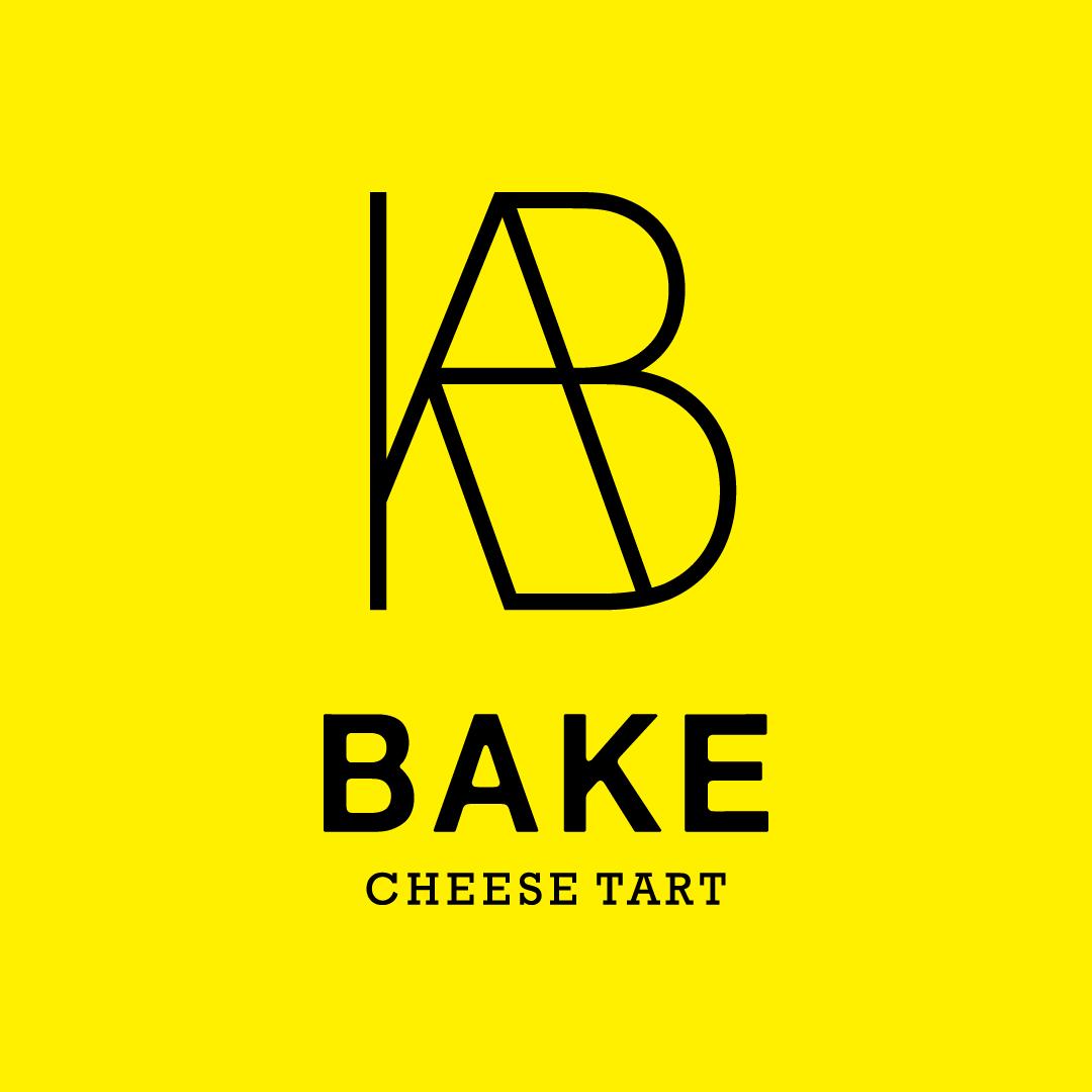 1. BAKE Cheese Tarts.png
