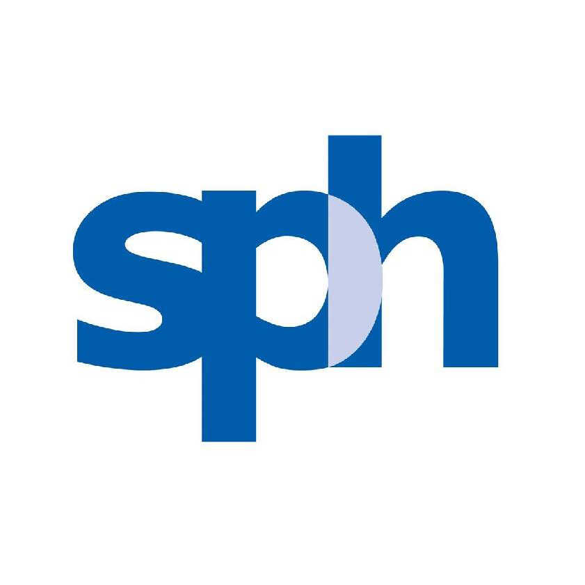 4. SPH.jpg
