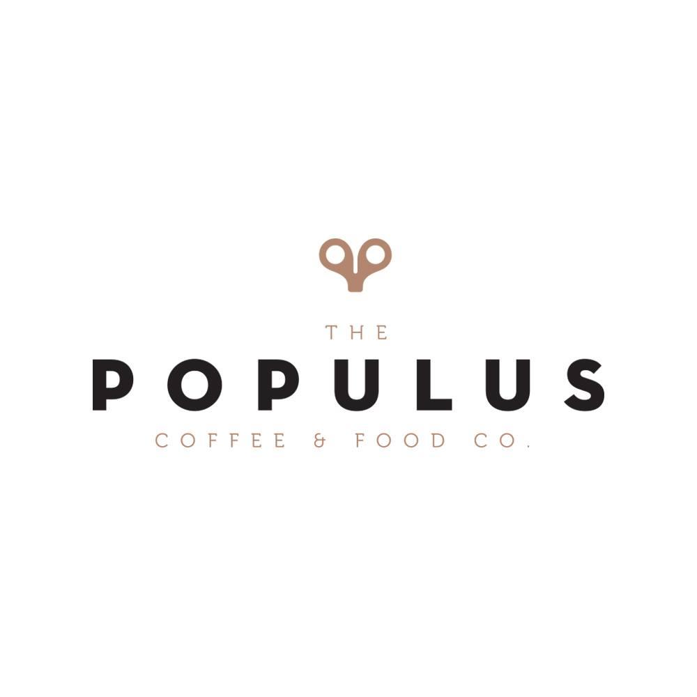 6. Populus Coffee & Food Co.jpg