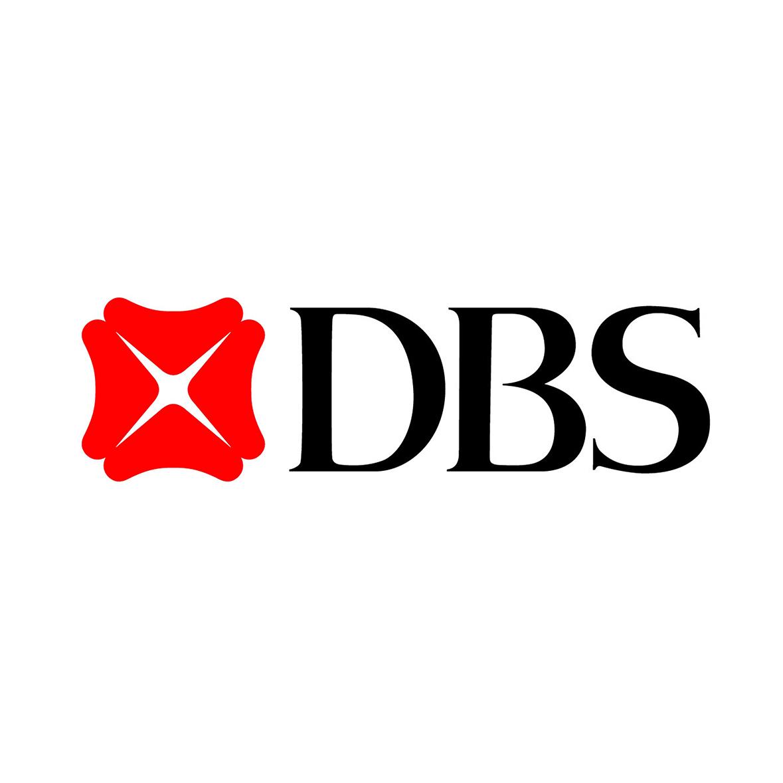 10. DBS Bank.jpg