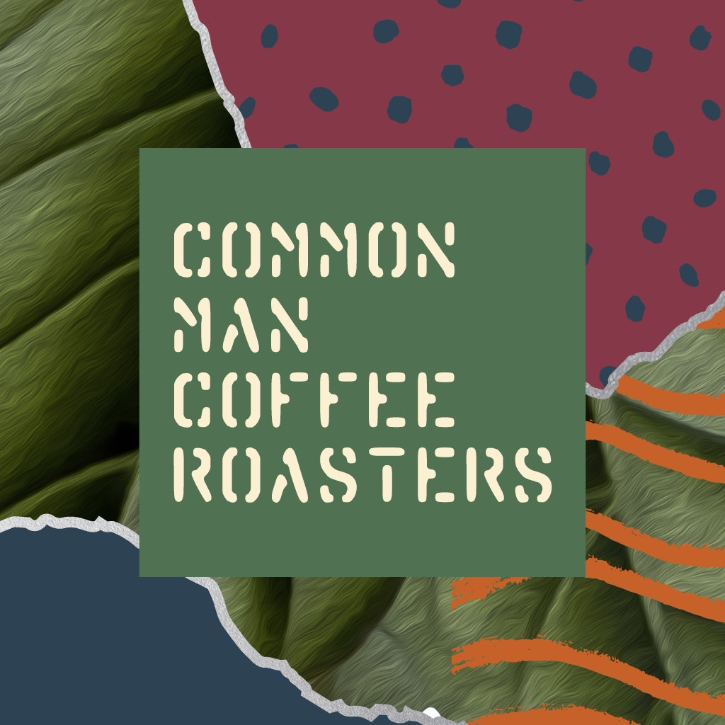 12. Common Man Coffee Roasters.png
