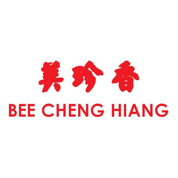 Bee Cheng Hiang Food Photography by Alinea Collective.jpg