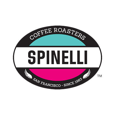 Spinelli Coffee Company Food Photography by Alinea Collective.jpg