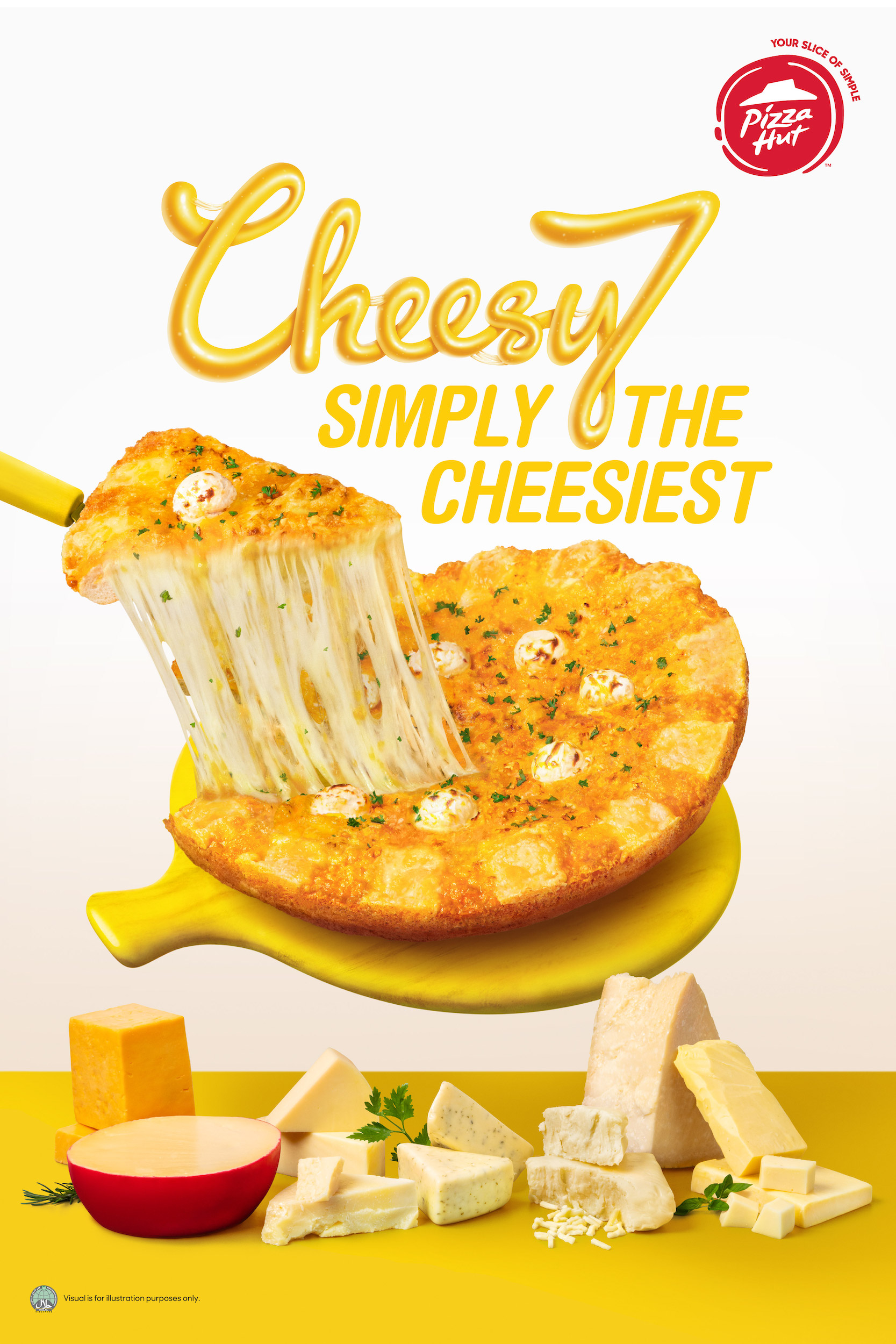 Cheesy 7 KV - Simply The Cheesiest 2.jpg