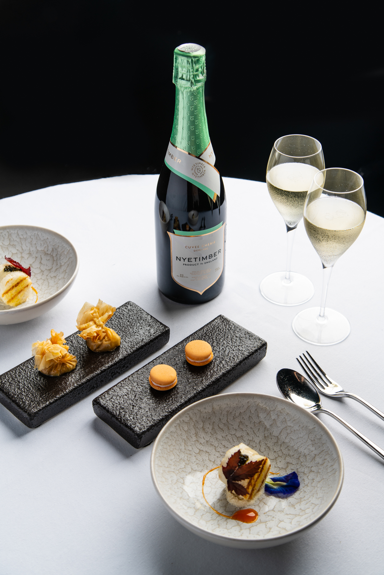 Nyetimber Photography by Alinea Collective-10.jpg