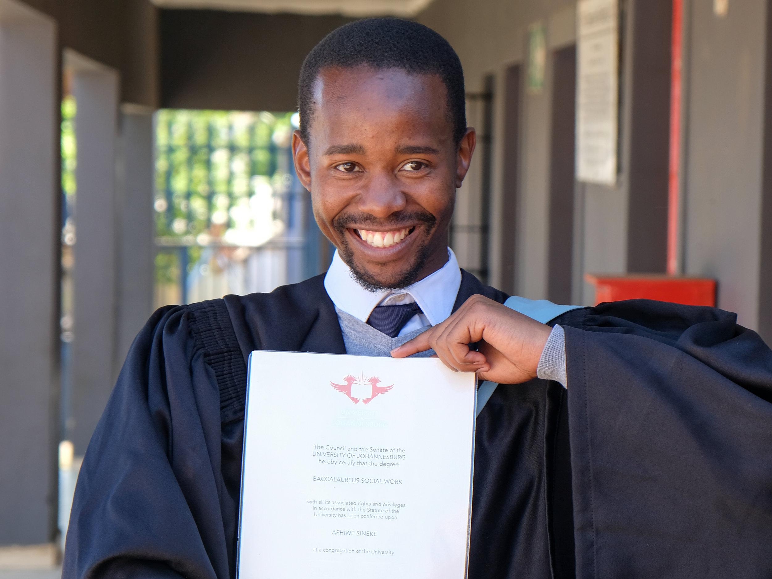 110 - Graduate photo 1.jpg