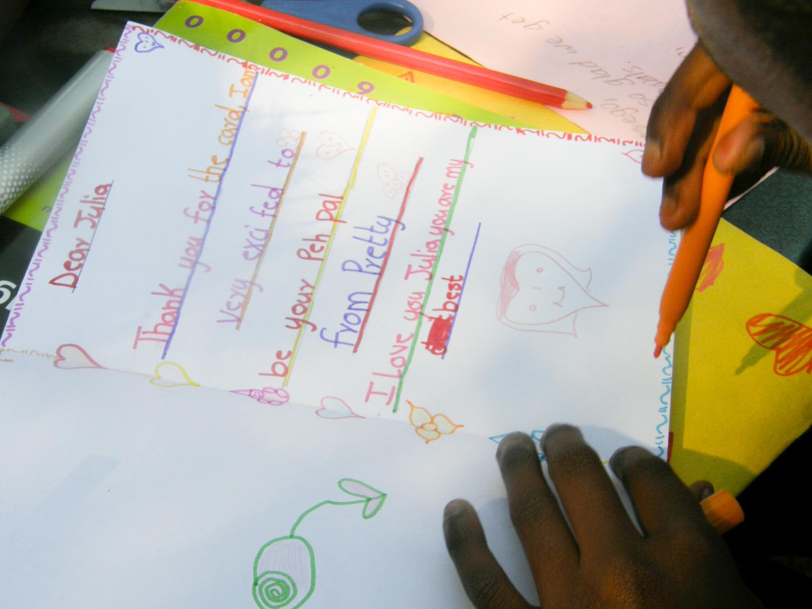 303 - Kids writing.jpg