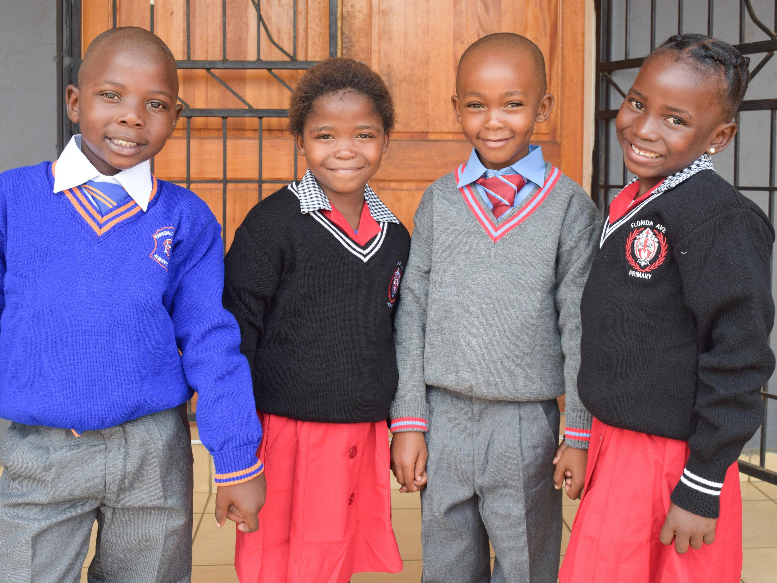 402 - Can_t Afford School.jpg