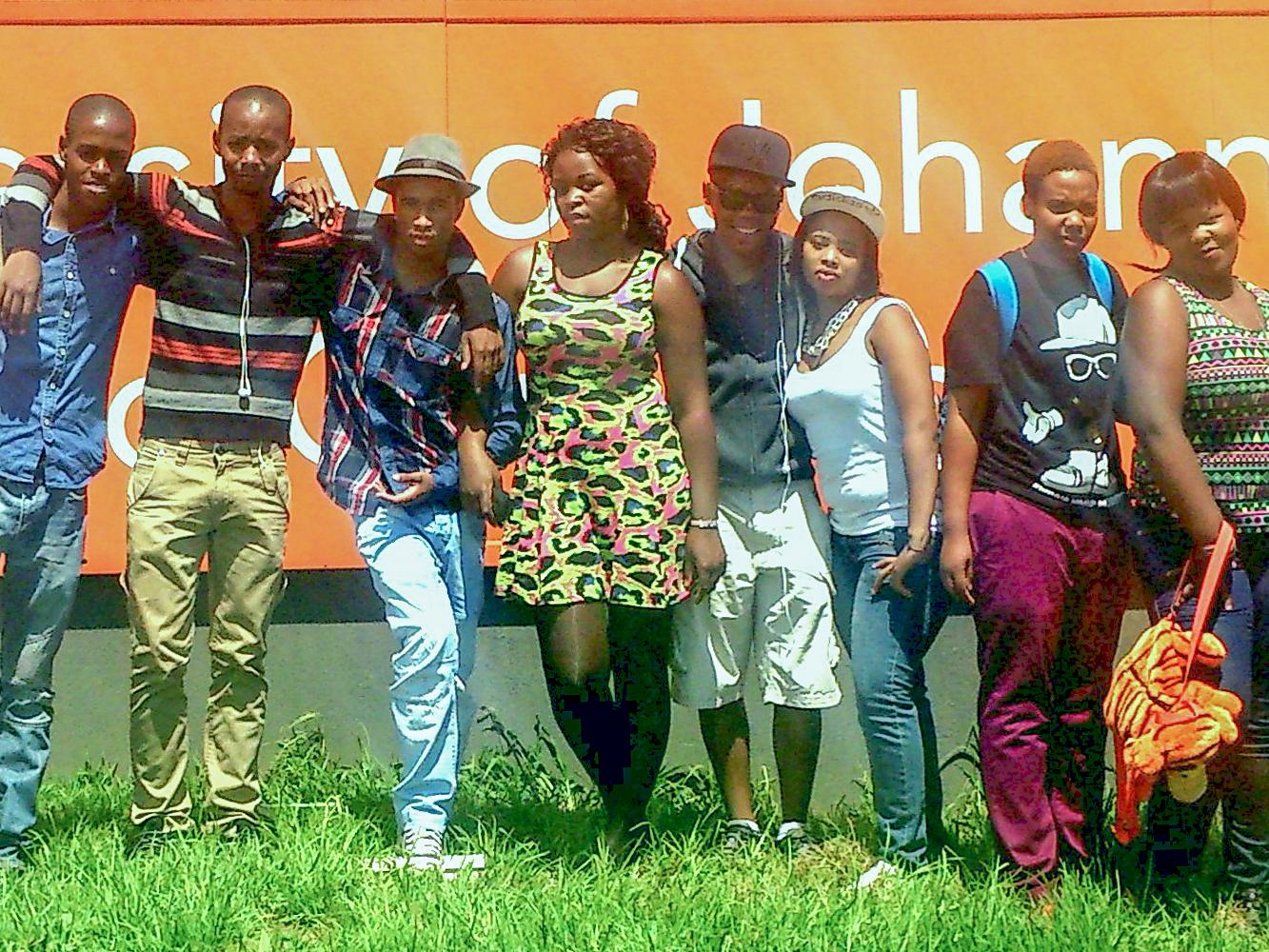 407 - University Students.jpg