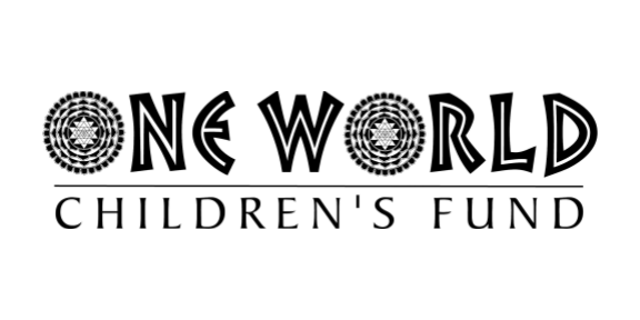 One World.png