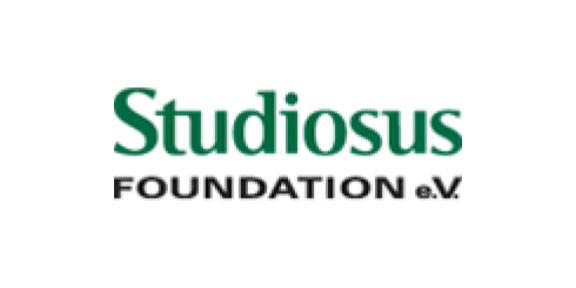 Studiosus.png