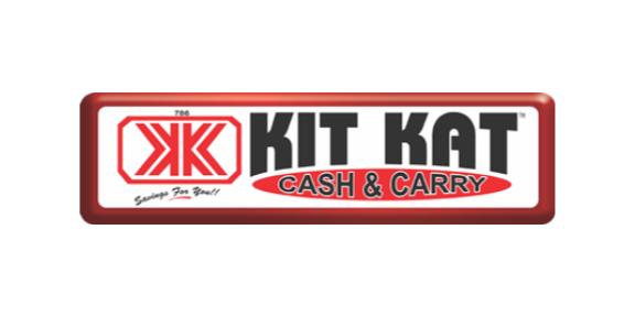 Kit Kat.png