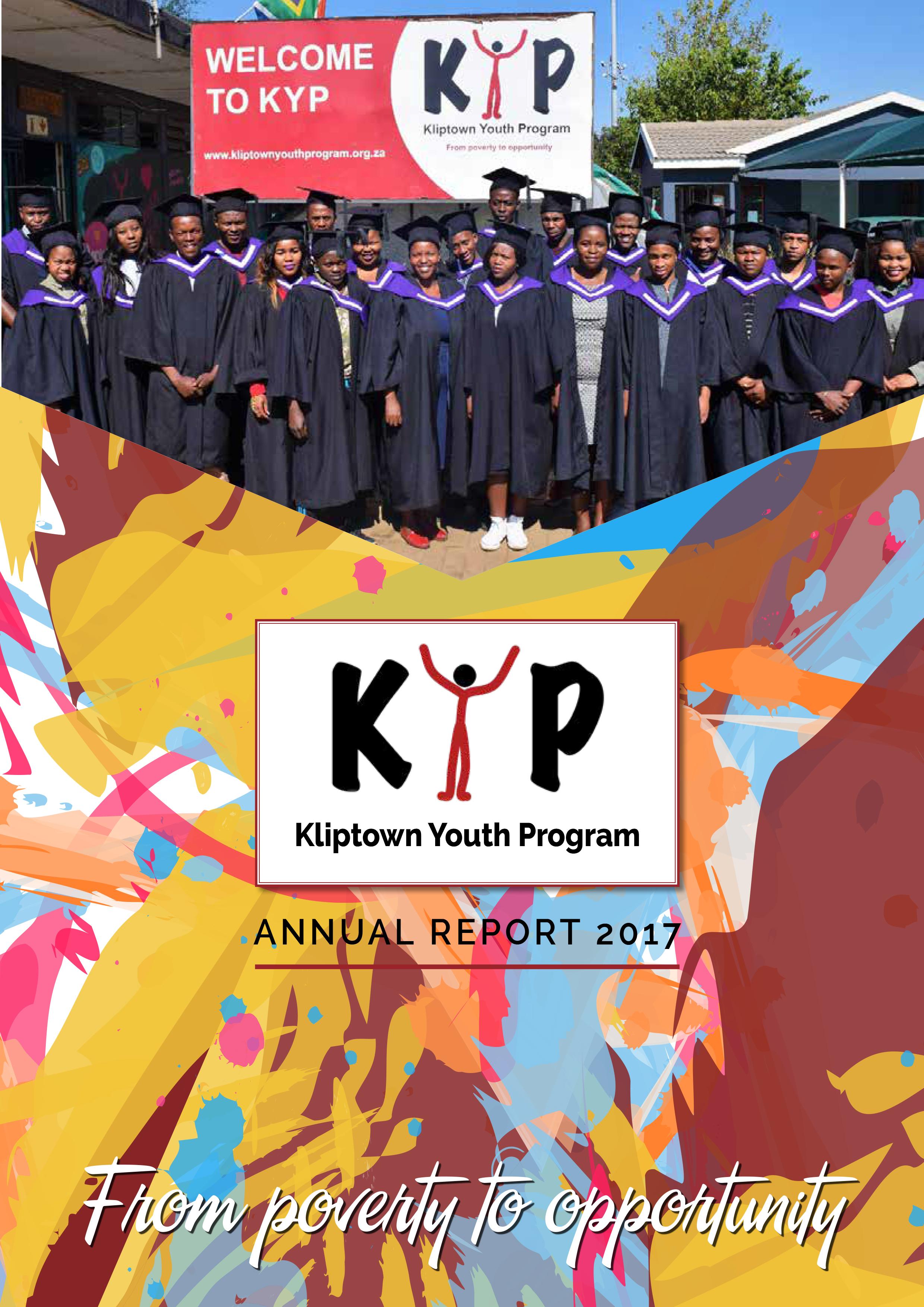 KYP Annual Report 2017.jpg
