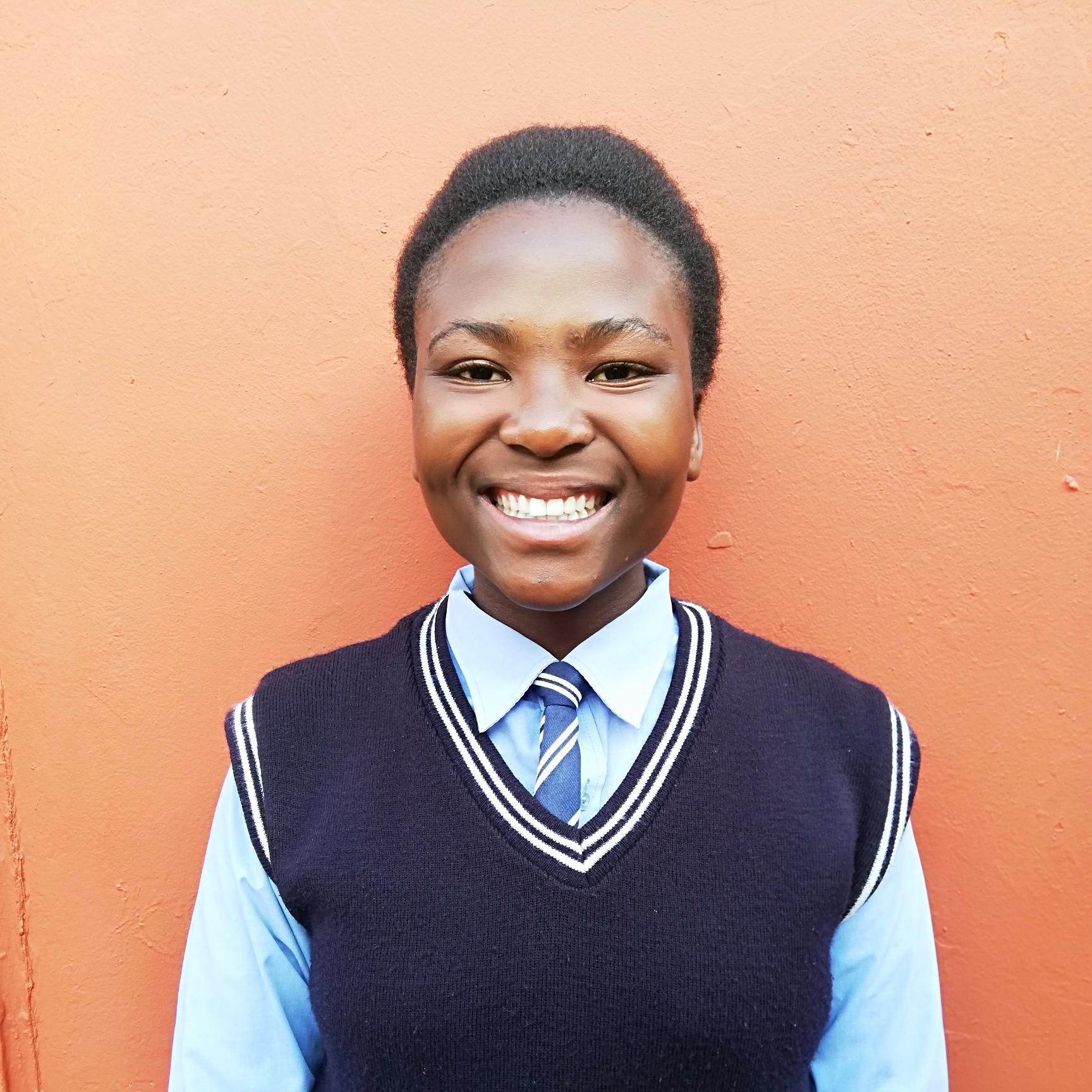 Phumeza Mhlakwana.jpg