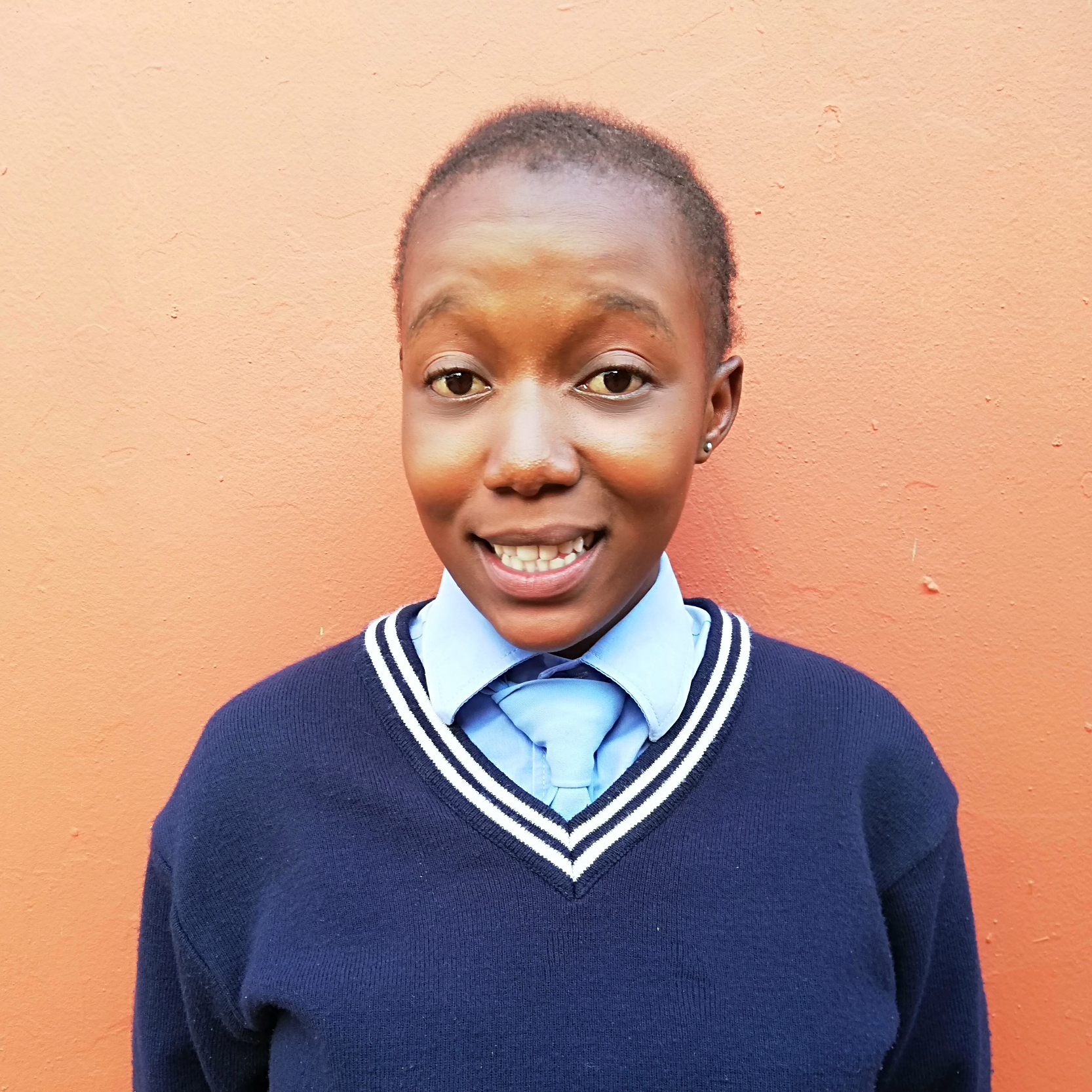 Sithembiso Mofokeng.jpg