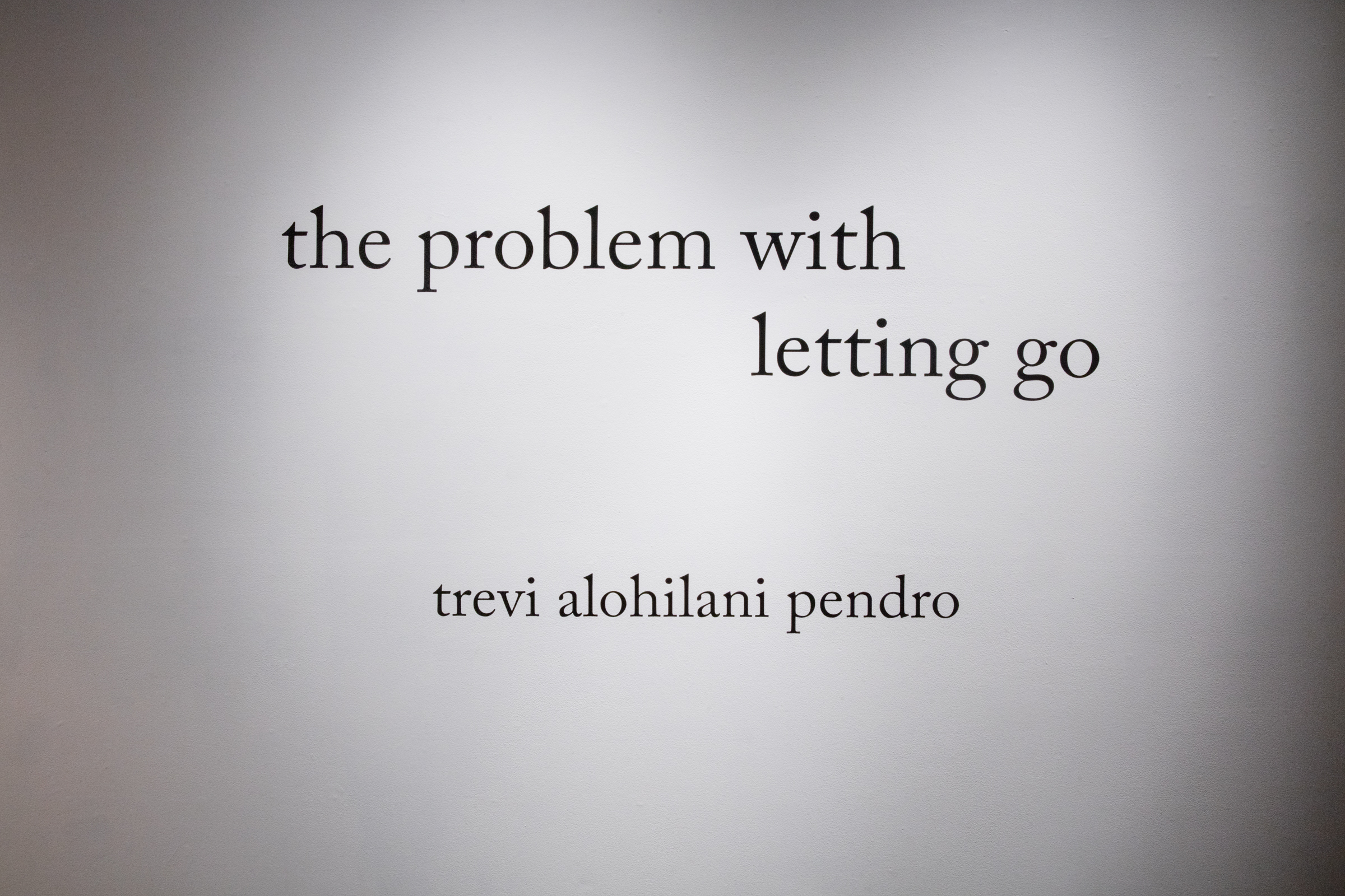 Copy of trevi-001.jpg