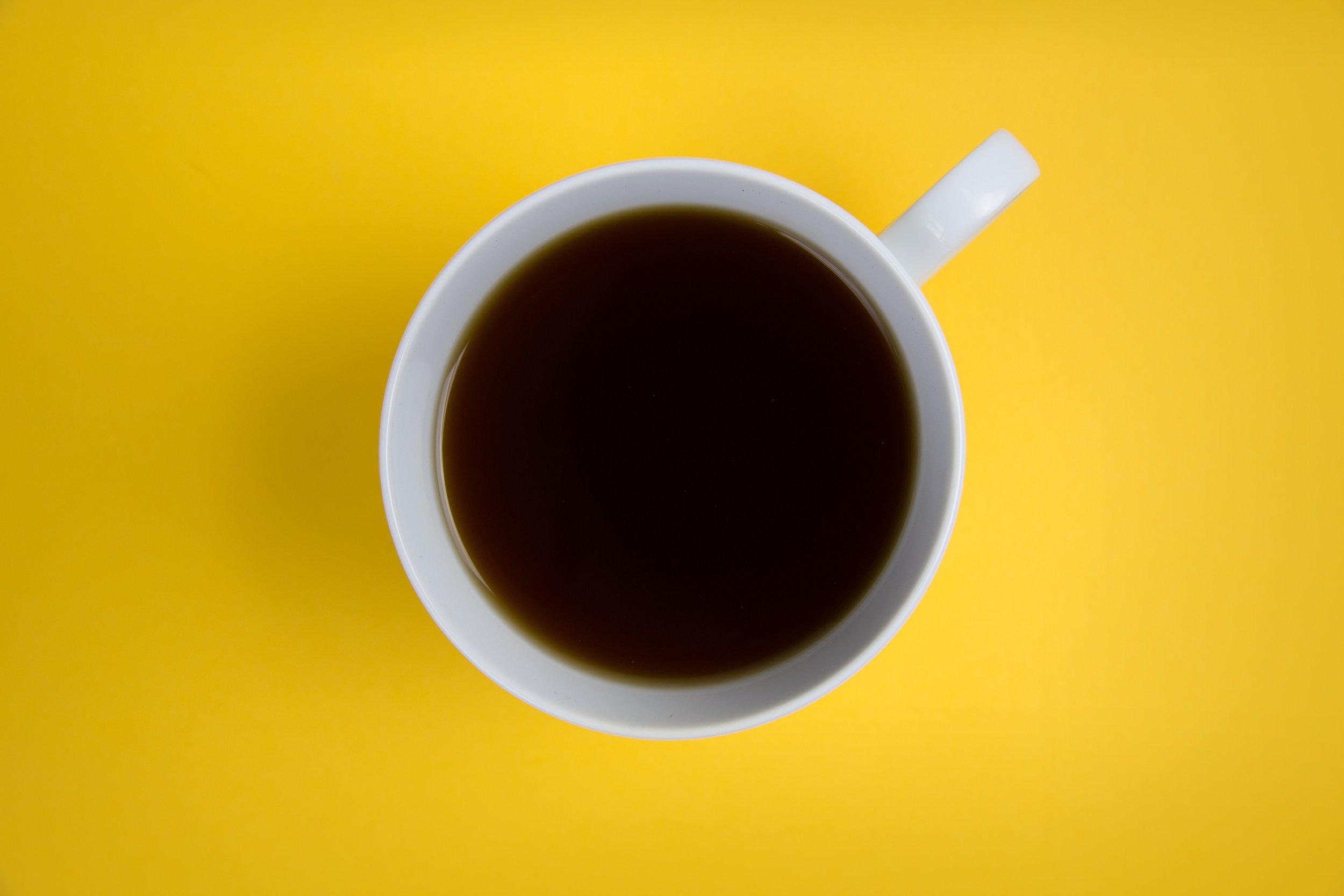 caffeine-close-up-coffee-539432.jpg