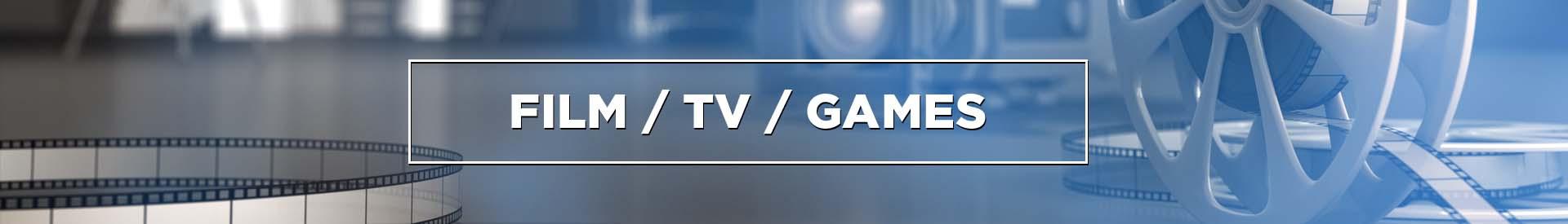 film_tv_games_Banner.jpg
