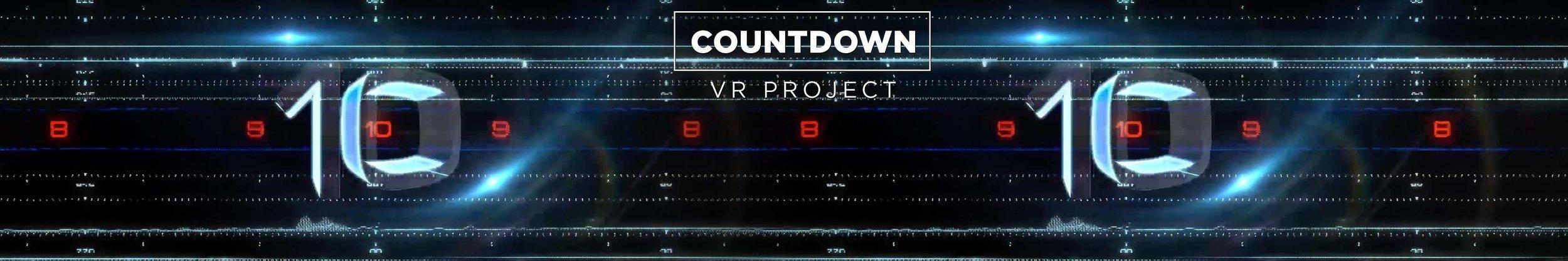 Countdown_ThumbCropped.jpg