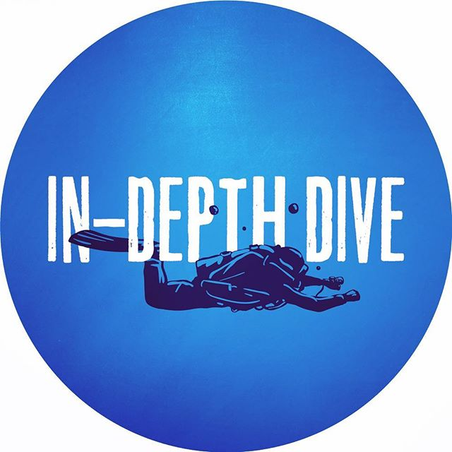 Open Water time! If you or someone else you know would like to learn how to scuba dive in the greater New York City area, check the link in the profile! #scuba #diving #scubadiving #adventure #openwater #openwaterdiver #utd #unifiedteamdiving #dir #dirdiving #fun