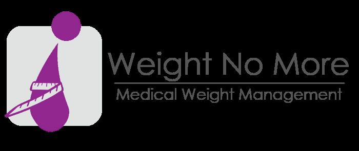 final WNM logo.png