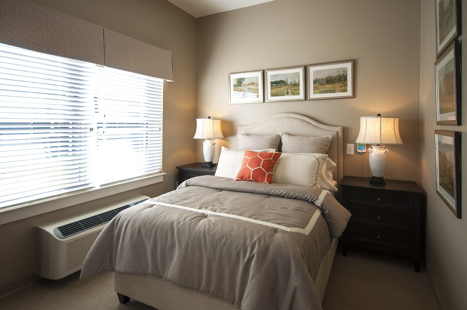 TAA-0586-Furnished-Suite.jpg