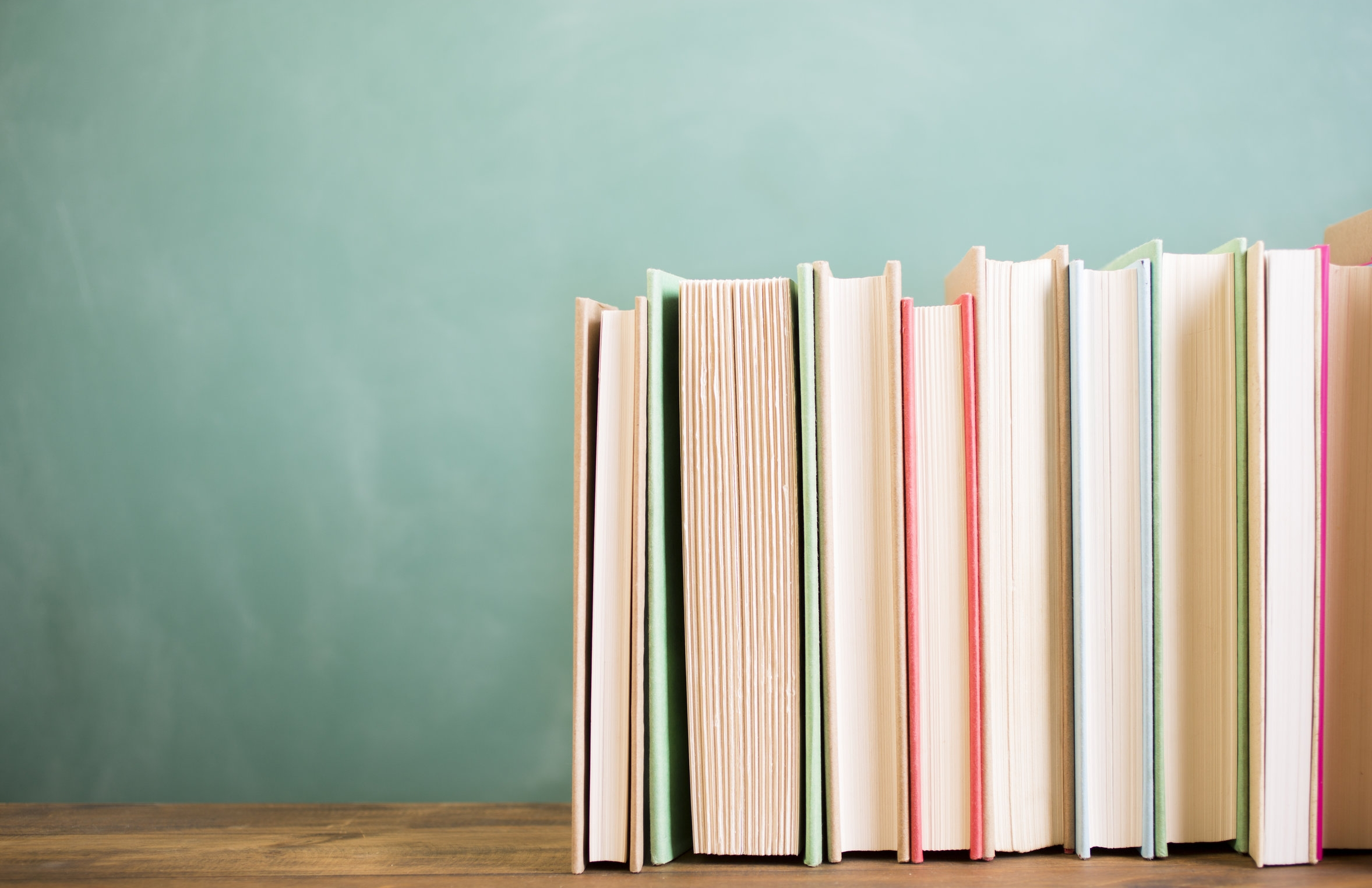 Exploring Poetry for Stress Management -