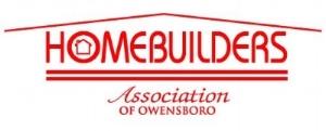 homebuiders-logo-revised.jpg