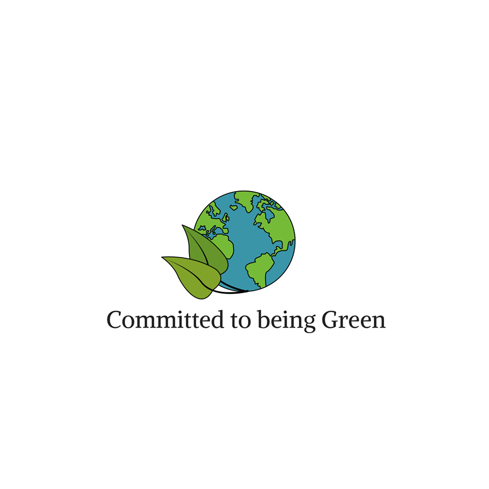 Committed to being Green.Here at The Wrens Nest we try really hard to be as green as we can, not just in the business but in our day to day lives. I'm hoping to instill in my daughter a love of the natural world and a desire to protect it for future generations. Its an ongoing journey. - Danielle x