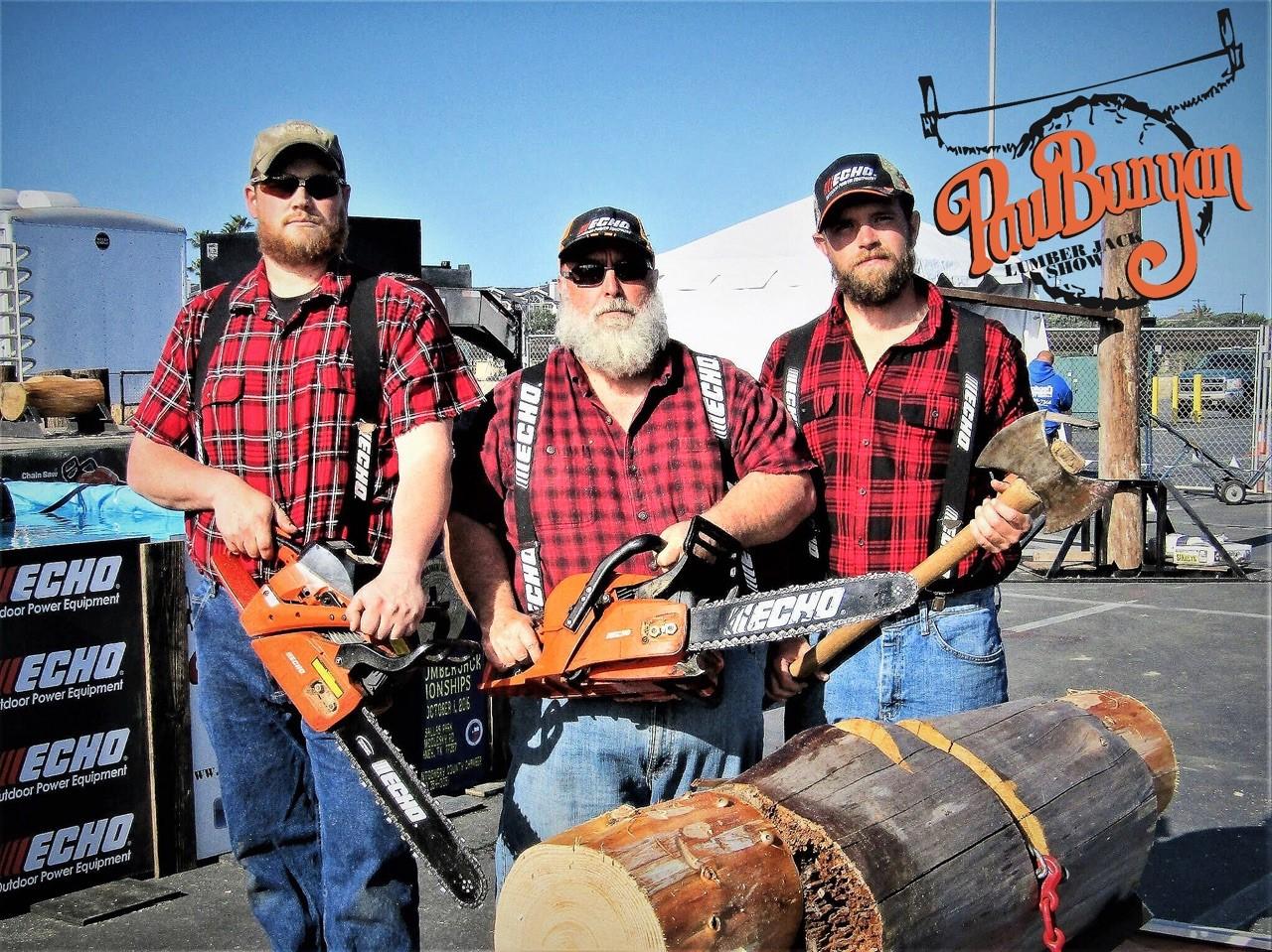 Lumberjacks-2.jpg