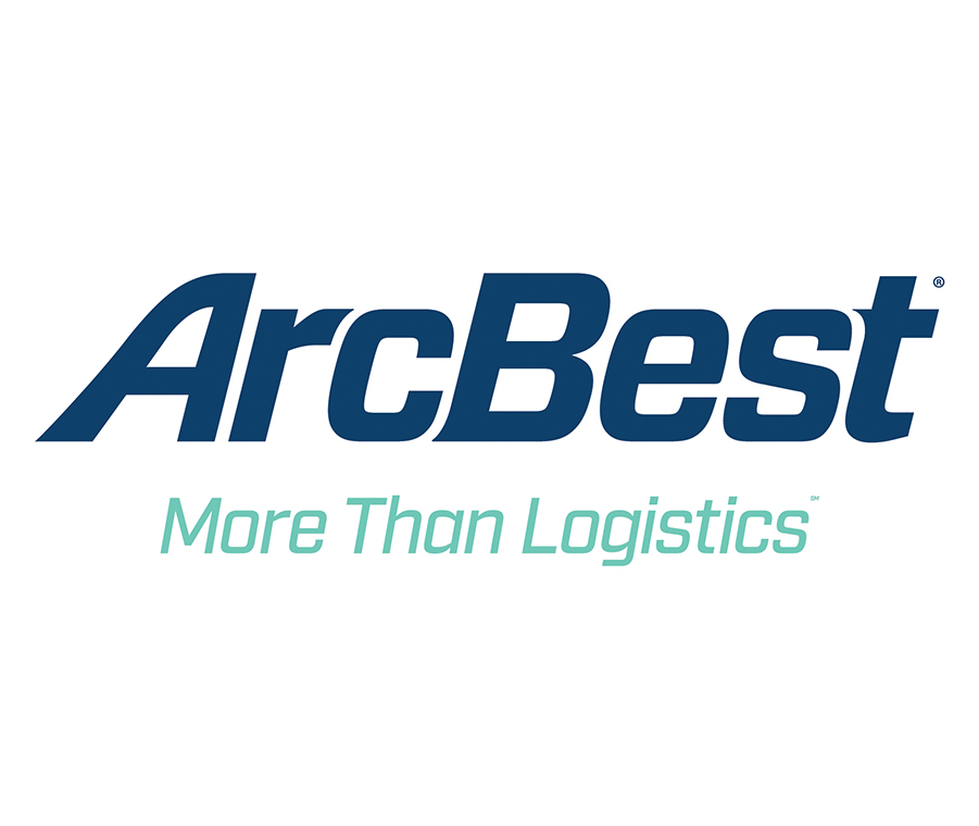 ArcBest.jpg