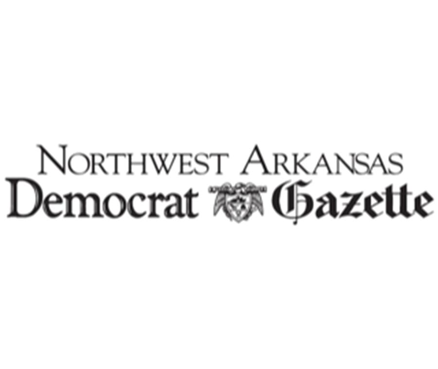 Northwest AR Gazette.jpg