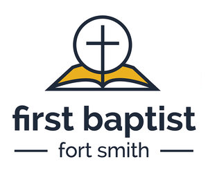 First+Baptist+Fort+Smith.jpg