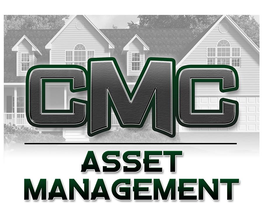 CMC Asset.jpg