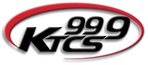 Logo-small-300x132.jpg